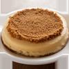 京都のチーズケーキ専門店のパパジョンズ! | 日本パイ協会さんのブログでご紹介いただいております!